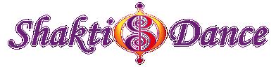 shaktidance_logo